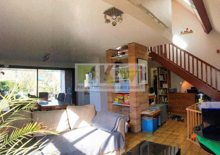 A vendre Gravelines 59013855 Kiwi immobilier