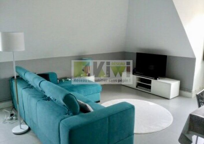 A vendre Dunkerque 59013858 Kiwi immobilier