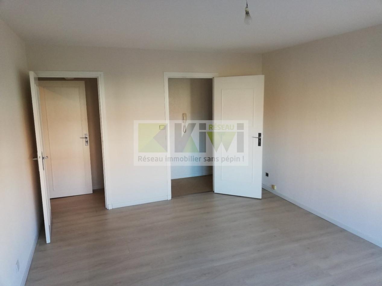 A vendre Saint Pol Sur Mer 59013860 Kiwi immobilier