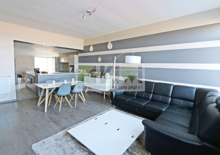 A vendre Teteghem 59013863 Kiwi immobilier