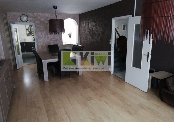 A vendre Saint Pol Sur Mer 59013864 Kiwi immobilier