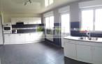 A vendre Gravelines 59013867 Kiwi immobilier