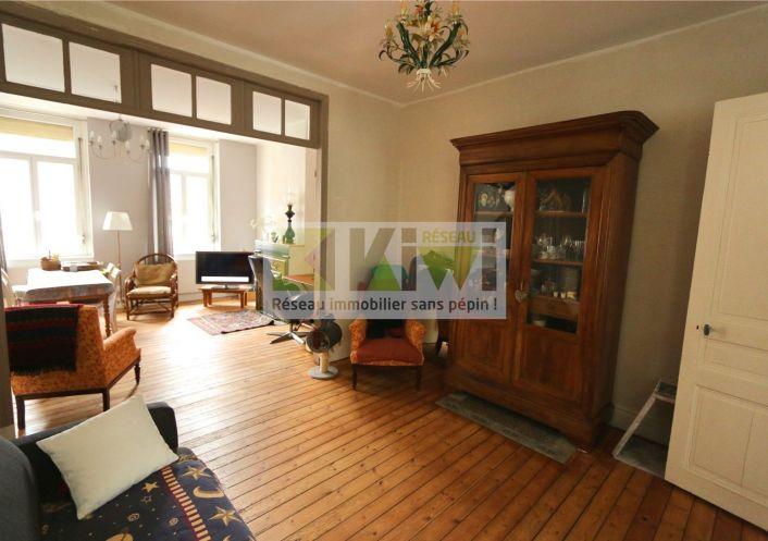 A vendre Coudekerque Branche 59013872 Kiwi immobilier