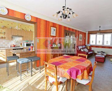 A vendre Coudekerque Branche  59013880 Kiwi immobilier