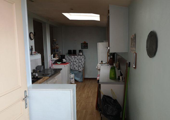 A vendre Calais 59013881 Kiwi immobilier