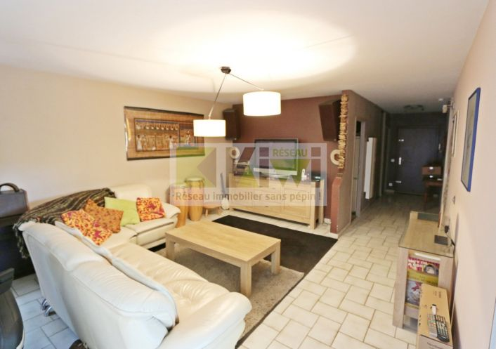 A vendre Grande Synthe 59013892 Kiwi immobilier