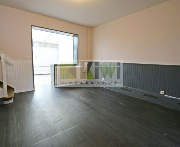 For sale Dunkerque  59013893 Kiwi immobilier