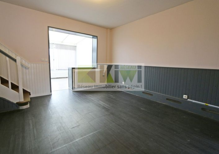 A vendre Dunkerque 59013893 Kiwi immobilier