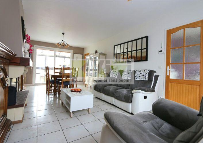A vendre Cappelle La Grande 59013895 Kiwi immobilier