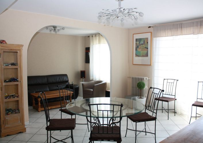 A vendre Boulogne Sur Mer 59013901 Kiwi immobilier
