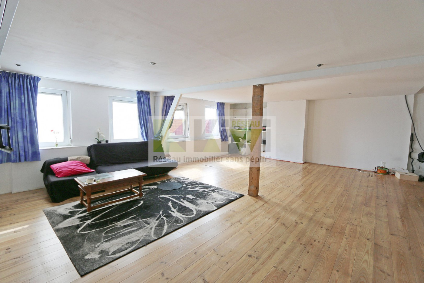 A vendre Dunkerque 59013910 Kiwi immobilier