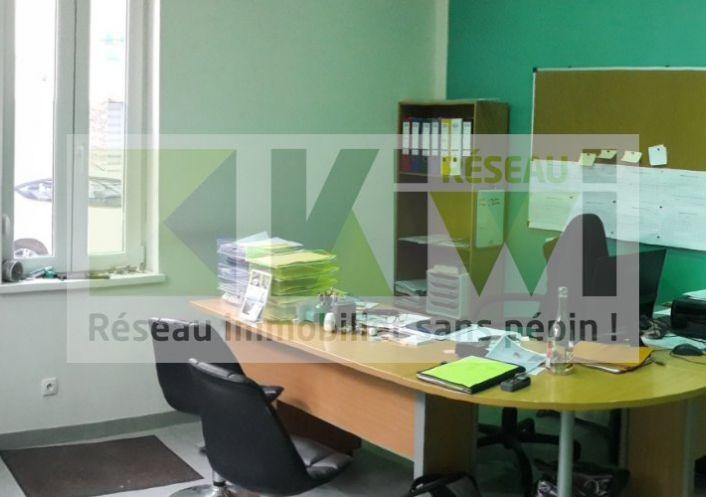A vendre Saint Pol Sur Mer 59013914 Kiwi immobilier