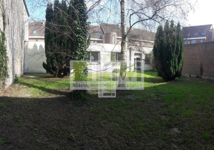 A vendre Gravelines 59013922 Kiwi immobilier