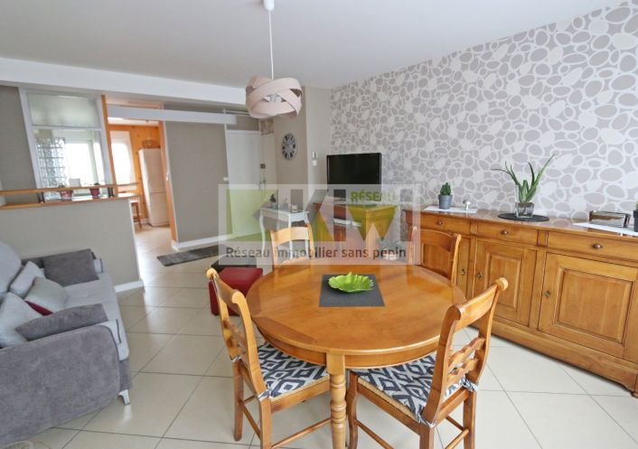 A vendre Saint Pol Sur Mer 59013924 Kiwi immobilier