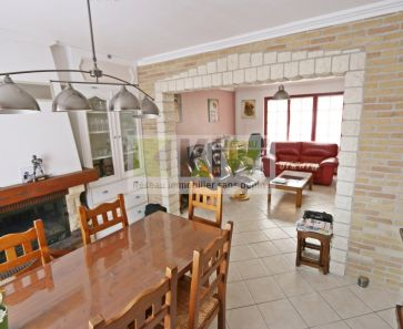 For sale Loon Plage  59013925 Kiwi immobilier