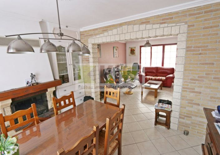 A vendre Loon Plage 59013925 Kiwi immobilier