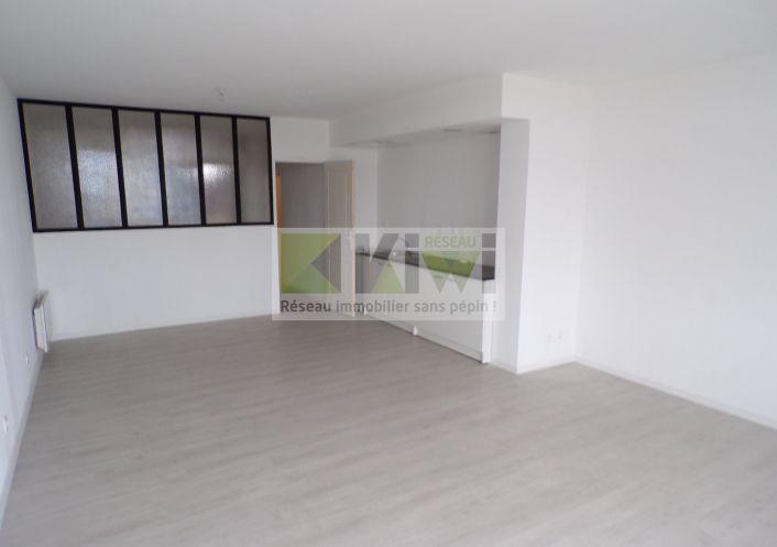 A vendre Teteghem 59013929 Kiwi immobilier
