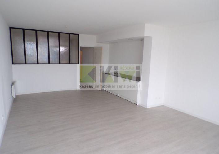 A vendre Teteghem 59013932 Kiwi immobilier