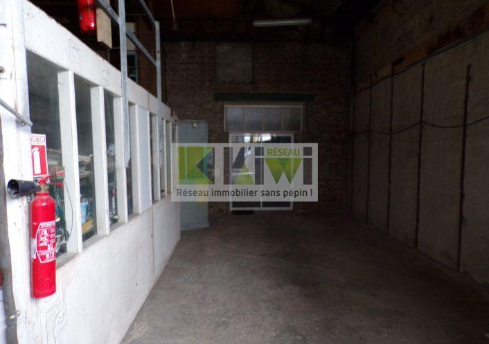 A vendre Teteghem 59013933 Kiwi immobilier