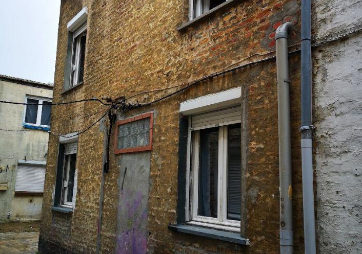 A vendre Calais 59013936 Kiwi immobilier
