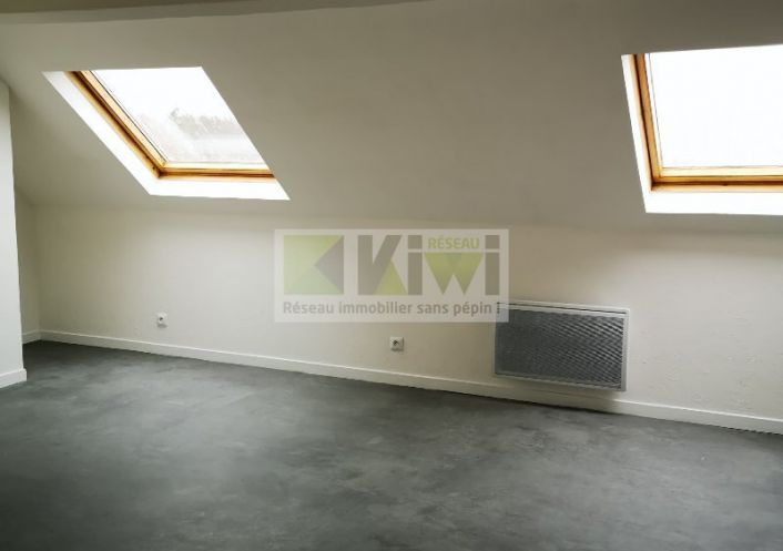 A vendre Calais 59013938 Kiwi immobilier