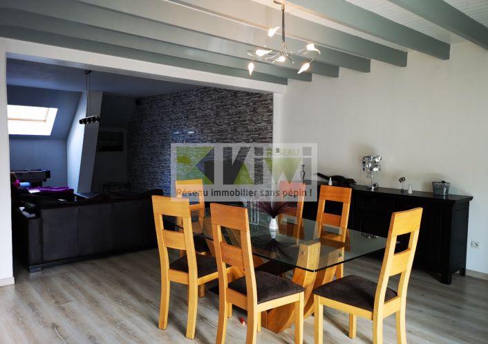 A vendre Boulogne Sur Mer 59013942 Kiwi immobilier