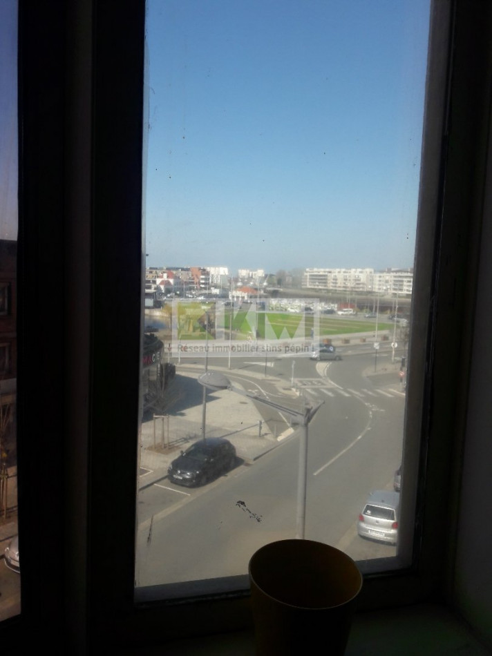 A vendre Dunkerque 59013943 Kiwi immobilier