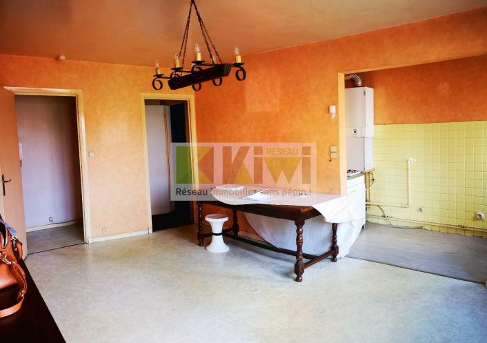 A vendre Saint Pol Sur Mer 59013946 Kiwi immobilier
