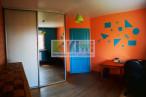 A vendre Hermelinghen 59013948 Kiwi immobilier