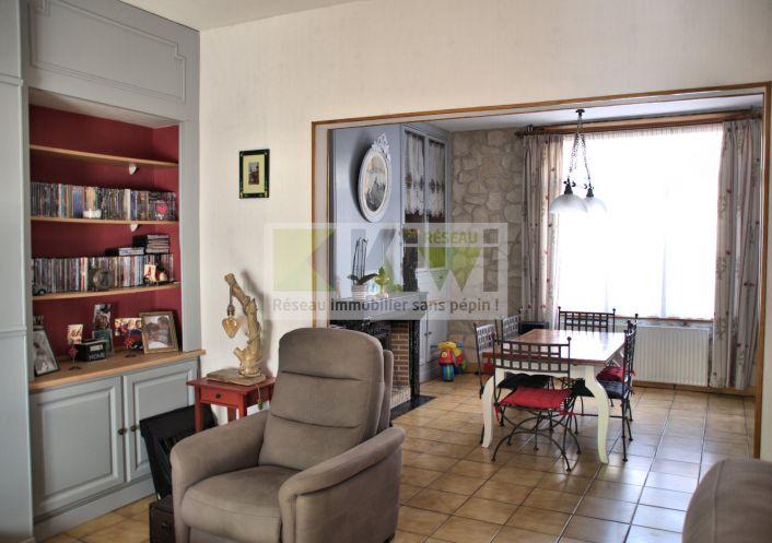 A vendre Calais 59013950 Kiwi immobilier