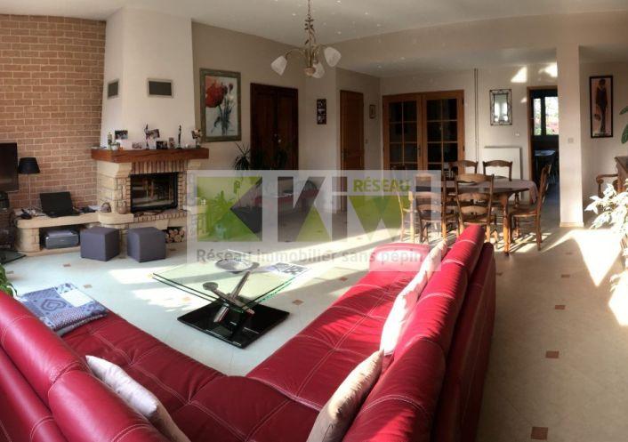 A vendre Coudekerque Branche 59013957 Kiwi immobilier