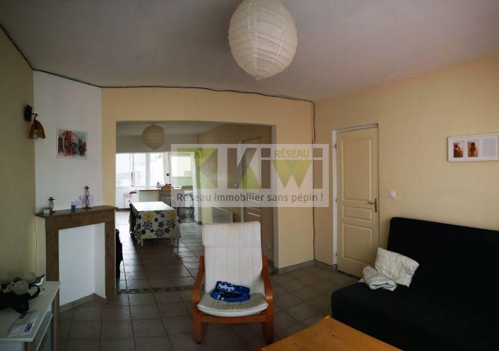 A vendre Saint Omer 59013963 Kiwi immobilier