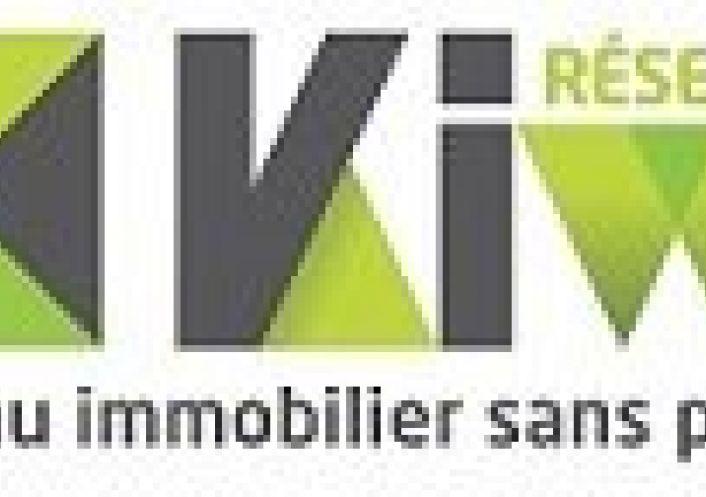 A vendre Coudekerque Branche 59013965 Kiwi immobilier