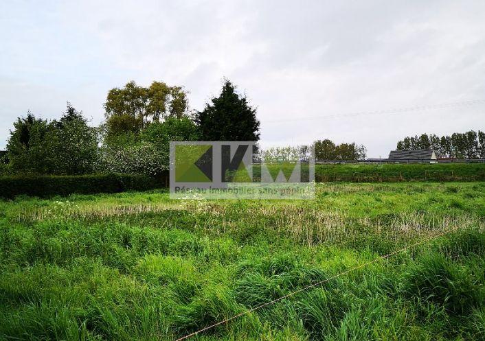 A vendre Audruicq 59013975 Kiwi immobilier