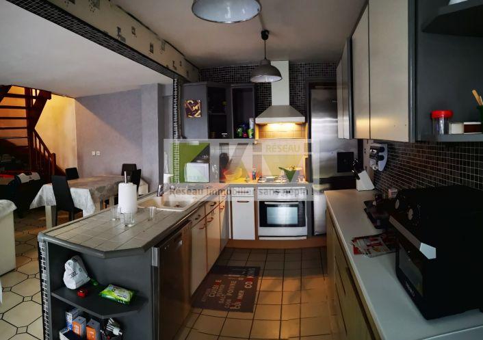 A vendre Boulogne Sur Mer 59013977 Kiwi immobilier