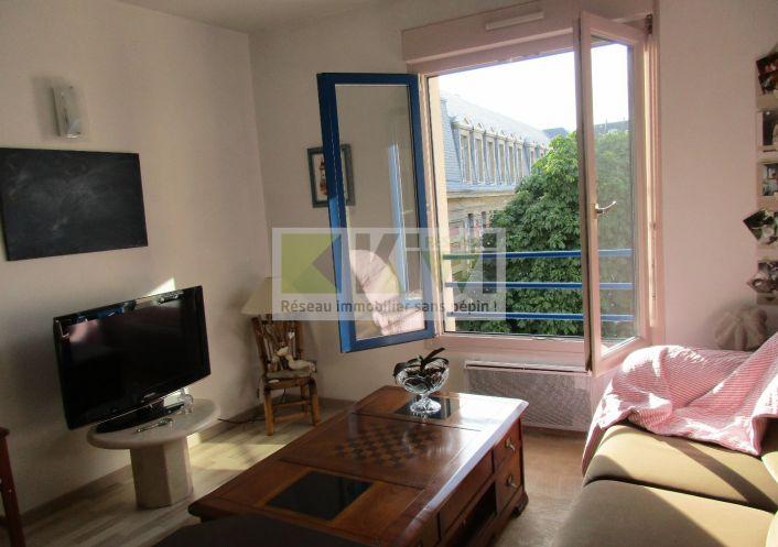 A vendre Boulogne Sur Mer 59013981 Kiwi immobilier