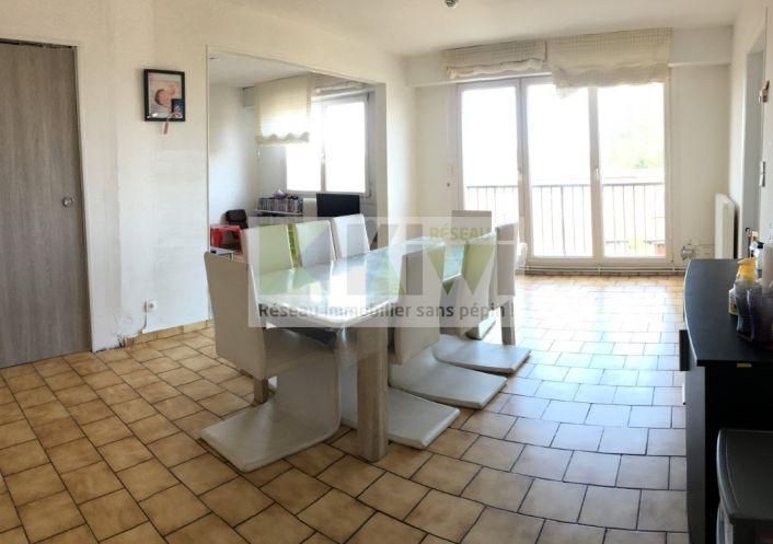 A vendre Saint Pol Sur Mer 59013989 Kiwi immobilier