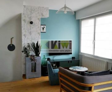 For sale Gravelines  59013990 Kiwi immobilier