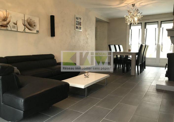 A vendre Arneke 59013991 Kiwi immobilier