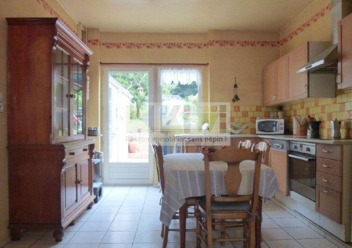 A vendre Boulogne Sur Mer 59013995 Kiwi immobilier