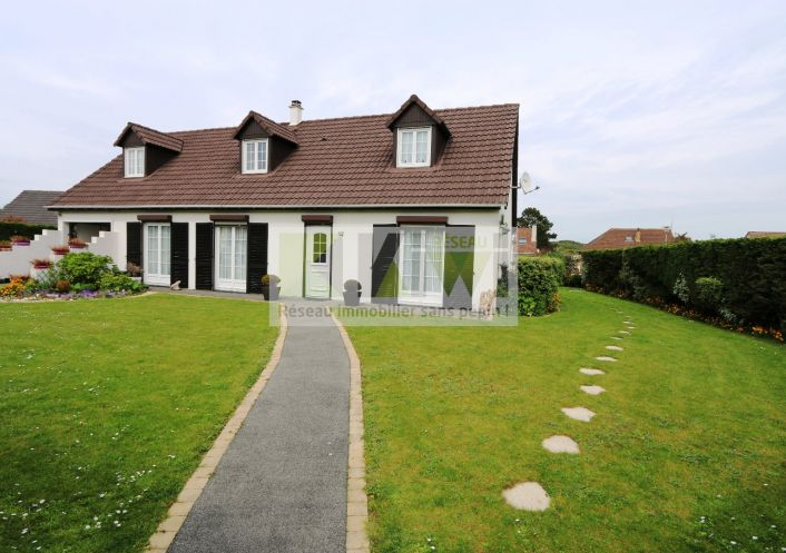 A vendre Oye Plage 59013998 Kiwi immobilier