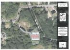 A vendre Hardelot Plage 59014115 Lions habitat
