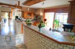 A vendre Estaires 59014116 Lions habitat