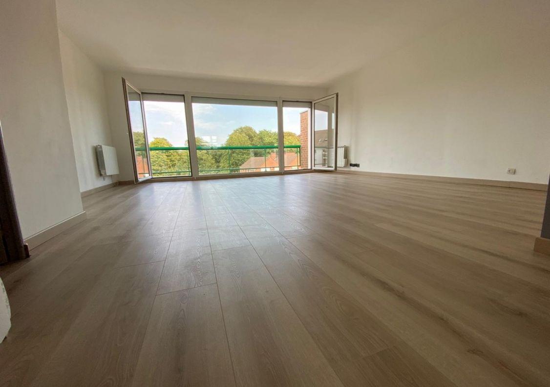 A vendre Duplex Lille | R�f 59014119 - Lions habitat