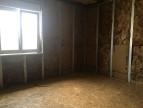 A vendre Lille 59014122 Lions habitat