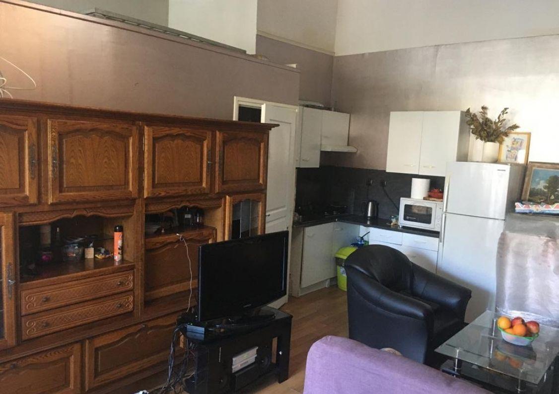 A vendre Appartement Lille | R�f 59014134 - Lions habitat