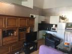 A vendre  Lille | Réf 59014134 - Lions habitat