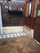 A vendre Tourcoing 59014136 Lions habitat