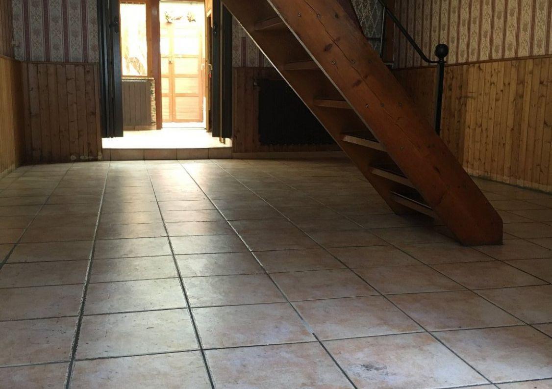 A vendre Maison Tourcoing | R�f 59014136 - Lions habitat