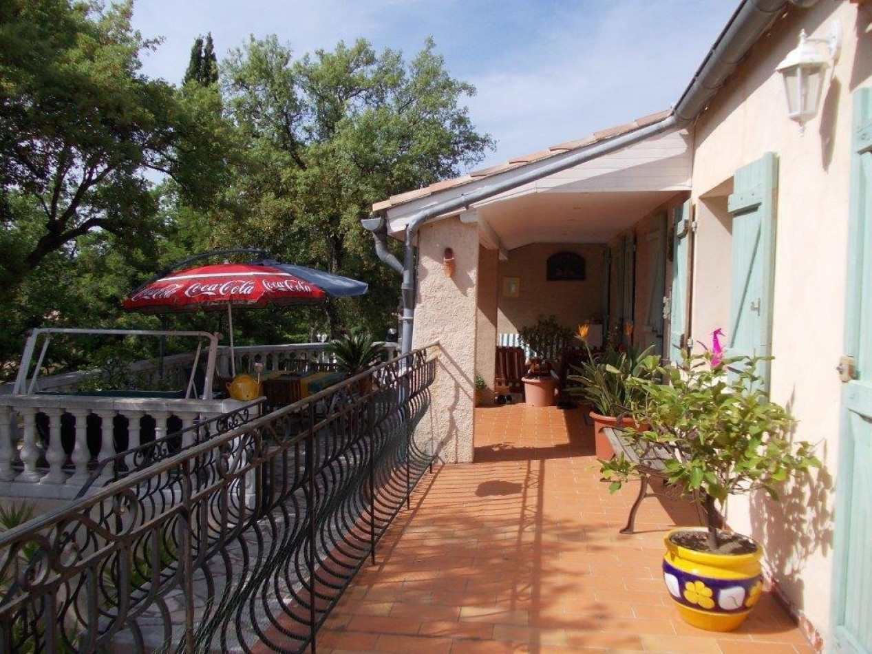 A vendre  Vidauban | Réf 59014139 - Lions habitat